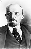 WI Lenin
