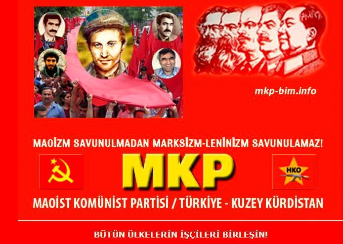 MKP HP Bild