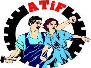 atif-logo