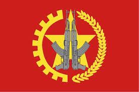 TIKKO logo