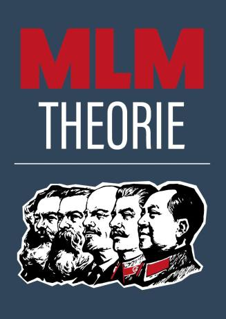 MLM Theorie  -  Neues Klassiker-Archiv (im Aufbau):