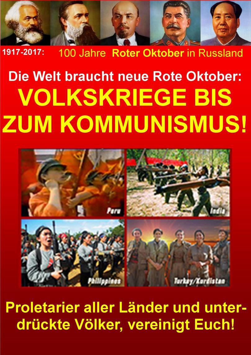 100 Jahre Roter Oktober jpeg