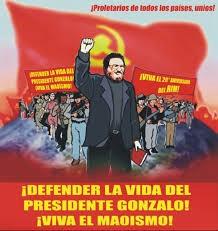 defend-gonzalo