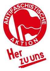Antifa_Her_zu_uns