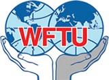 wftu logo jpeg